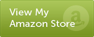 Visit My Amazon Store