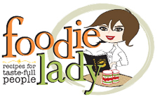 FoodieLady.com