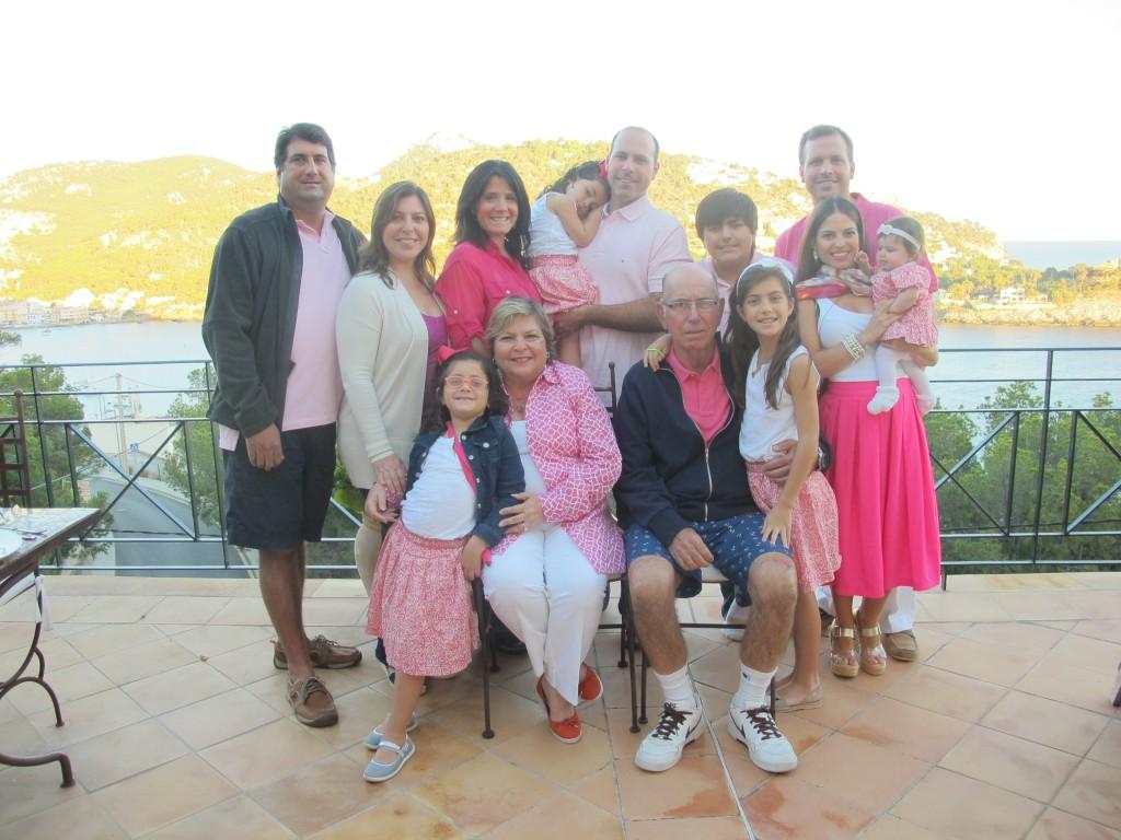 familia2014